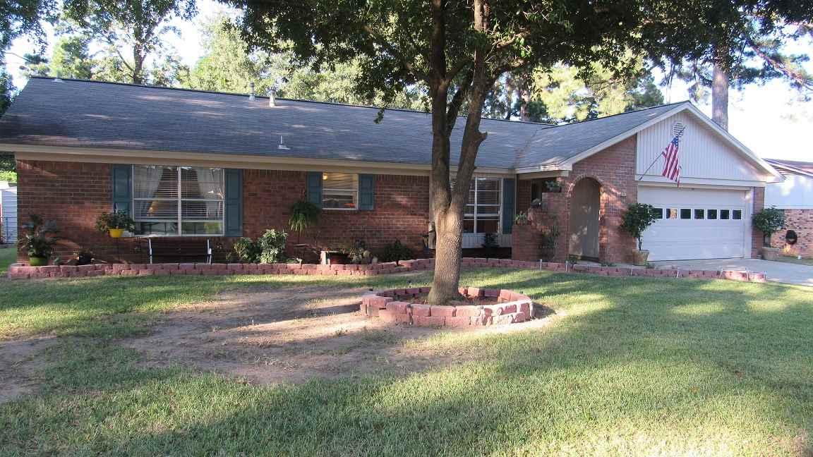 453 E Greenfield, Texarkana, TX, 75501 Primary Photo