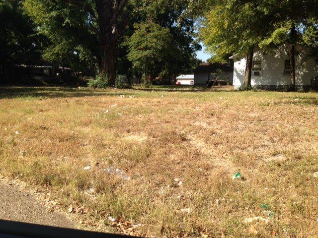 401 Westlawn Drive, Texarkana, TX, 75501 Primary Photo