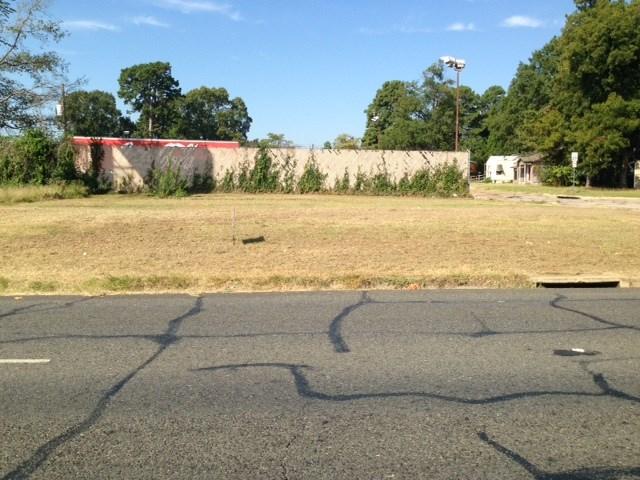 2035 Summerhill Road, Texarkana, TX, 75501 Primary Photo