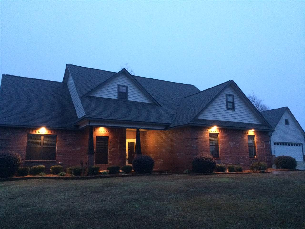 145 Hunters Cove, Redwater, TX, 75501 Photo 1
