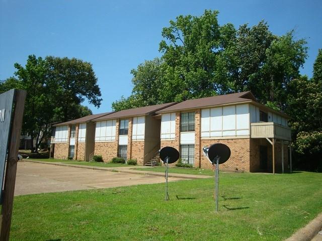 615-637 Champion Place, Texarkana, TX, 75501 Photo 1