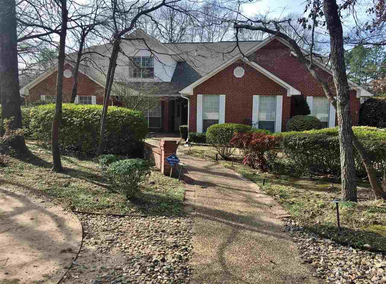 6113 Shadyside, Texarkana, TX, 75503 Primary Photo