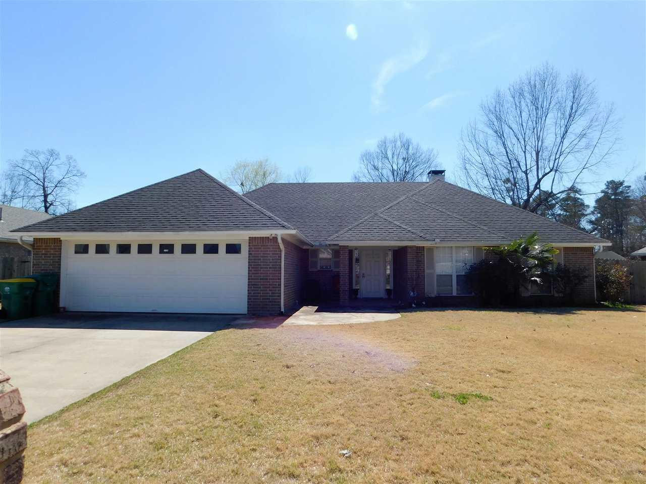 2905 Bethany, Texarkana, TX, 75503 Primary Photo