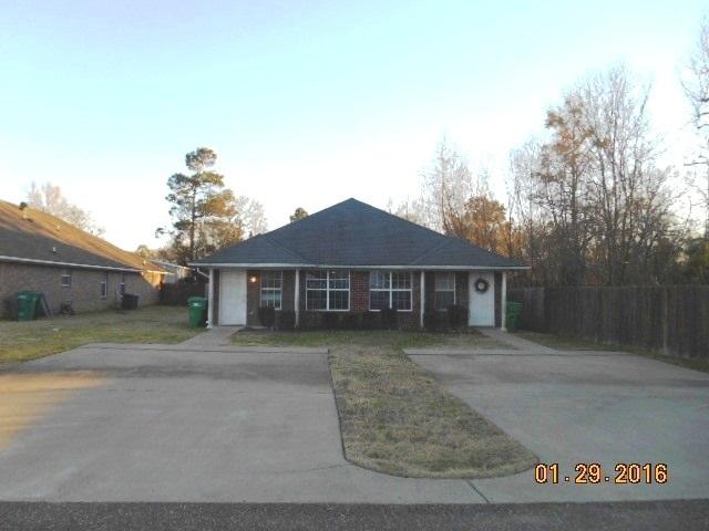 113/115 Elm Creek Dr, Redwater, TX, 75573 Photo 1