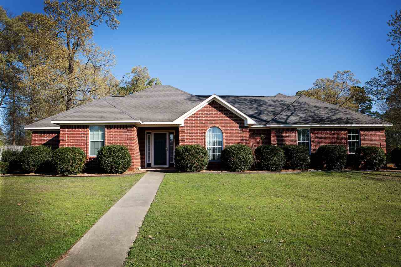 24 White Oak Lane, Wake Village, TX, 75501 Photo 1
