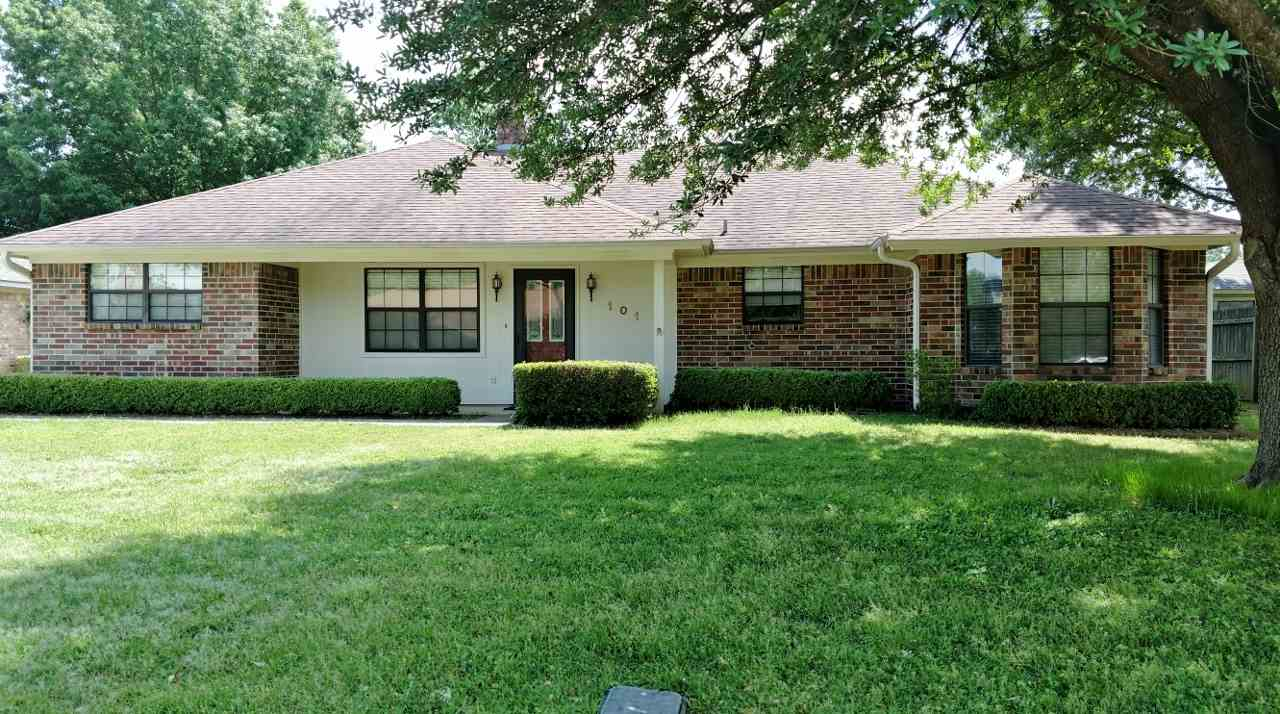 101 Kimball, Wake Village, TX, 75501 Photo 1