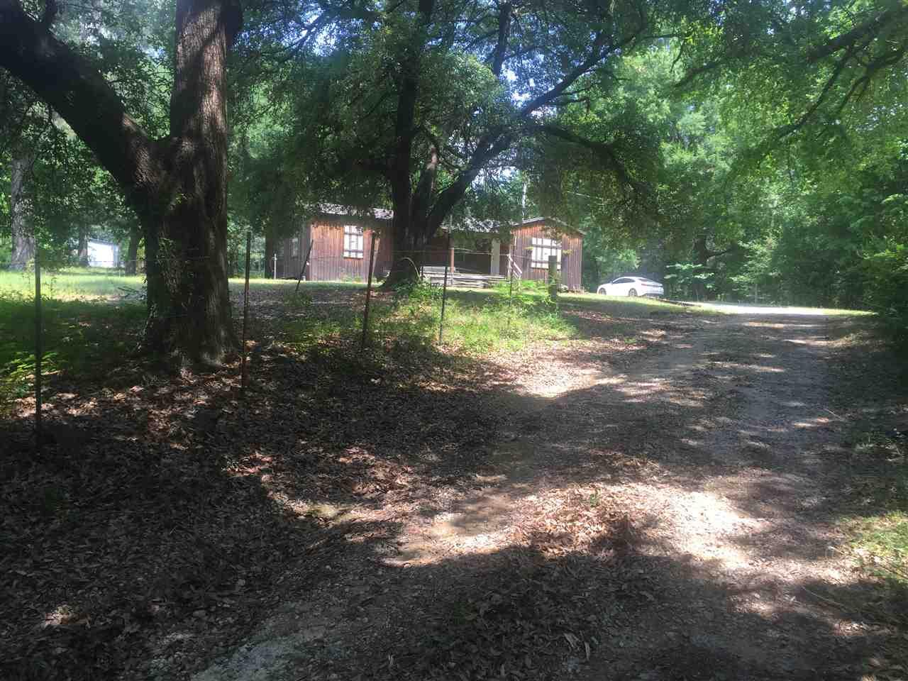 4812 Mcbride Rd, Texarkana, AR, 71854 Photo 1