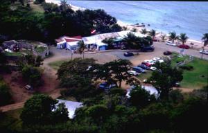 110 et al Cane Bay NB, St. Croix, VI Primary Photo