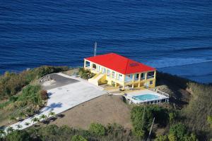 73 Clairmont NB, St. Croix, VI Primary Photo