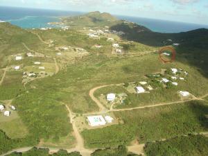 13 & 150 Catherine's Hope EB, St. Croix, VI, 00820 Primary Photo