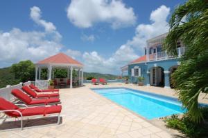 5G Teagues Bay EB, St. Croix, VI, 00820 Primary Photo