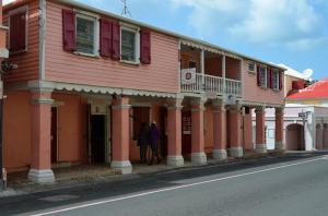 54 King Street CH, St. Croix, VI, 00820 Primary Photo