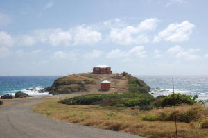 Rem.2 Turner's Hole EB, St. Croix, VI, 00820 Primary Photo