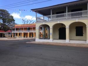 1DA Strand Street FR, St. Croix, VI, 00840 Primary Photo