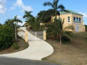 55 Marienhoj EA, St. Croix, VI Primary Photo