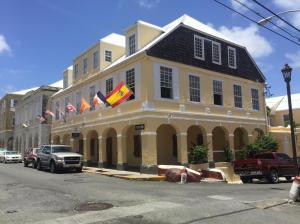 52 King Street CH, St. Croix, VI, 00820 Primary Photo