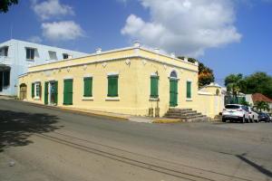 32 King Street CH, St. Croix, VI, 00820 Primary Photo