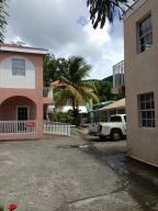 16 & 17 King Street CH, St. Croix, VI, 00820 Primary Photo