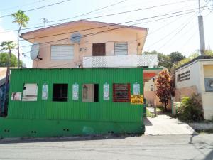 33B King Street CH, St. Croix, VI, 00820 Primary Photo