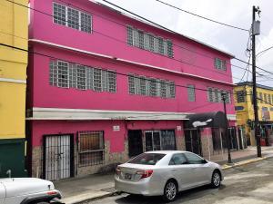 17 Company Street CH, St. Croix, VI, 00820 Primary Photo