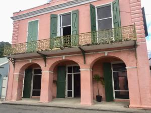 41 King Street CH, St. Croix, VI, 00820 Primary Photo