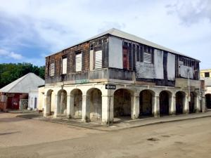 39 Company Street CH, St. Croix, VI, 00820 Primary Photo