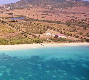 3 & 4 Granard CO, St. Croix, VI, 00820 Primary Photo