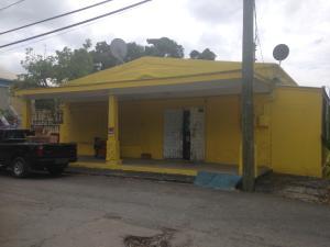 54 Prince Street FR, St. Croix, VI, 00840 Photo 1