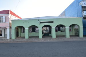 19A & 19B Strand Street FR, St. Croix, VI, 00840 Photo 1