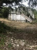 32A&B  39A Hill Street CH, St. Croix, VI, 00820 Primary Photo