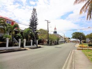 28 Hospital Street CH, St. Croix, VI, 00820 Primary Photo