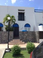F38 Hermon Hill CO, St. Croix, VI, 00820 Primary Photo
