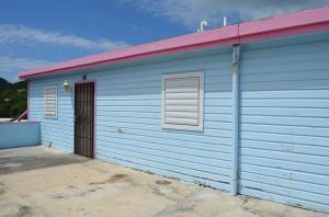 58 Eliza's Retreat EA, St. Croix, VI, 00820 Primary Photo