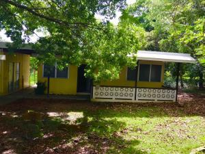 98 Boetzberg EA, St. Croix, VI, 00820 Primary Photo