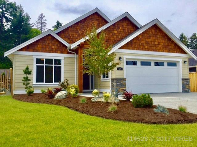 625 ASHCROFT PLACE, Parksville Photo 1
