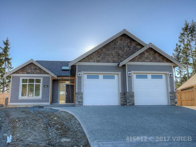 607 ASHCROFT PLACE, Parksville Photo 1