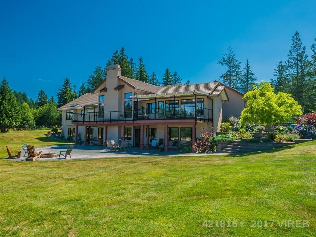 2860 SHADY MILE WAY, Nanaimo, V9R 7A9 Photo 1