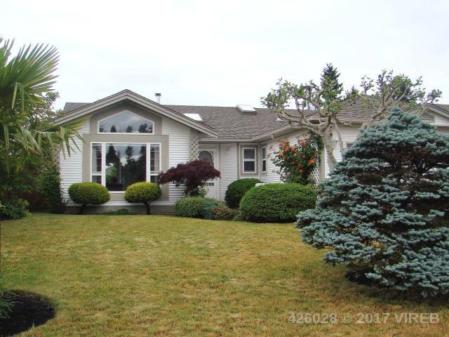 838 FIELD CRES, Parksville, V9P 2N8 Primary Photo