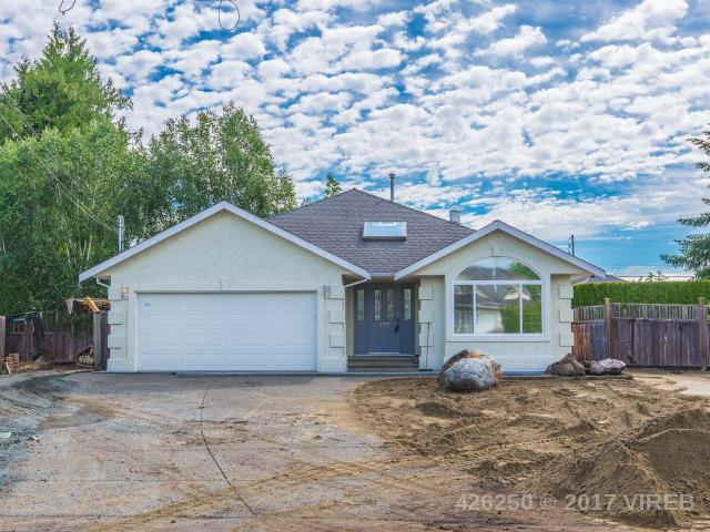 777 DOEFAWN LANE, Parksville Photo 1