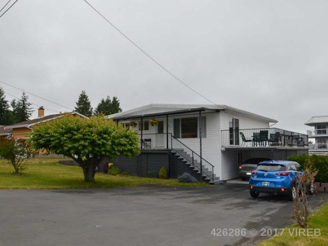 251 HICKEY AVE, Parksville, V9P 1J7 Photo 1