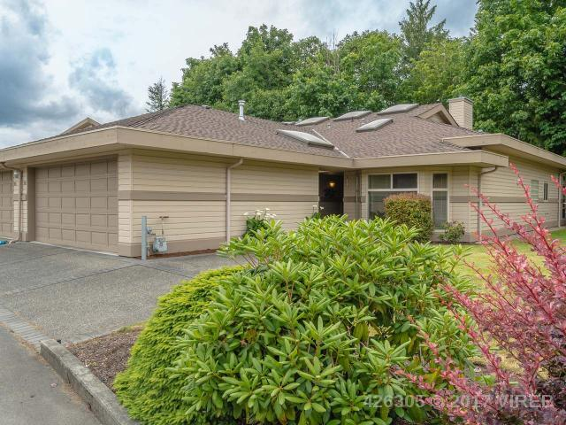902 LAKES BLVD, Parksville, V9P 2P8 Photo 1