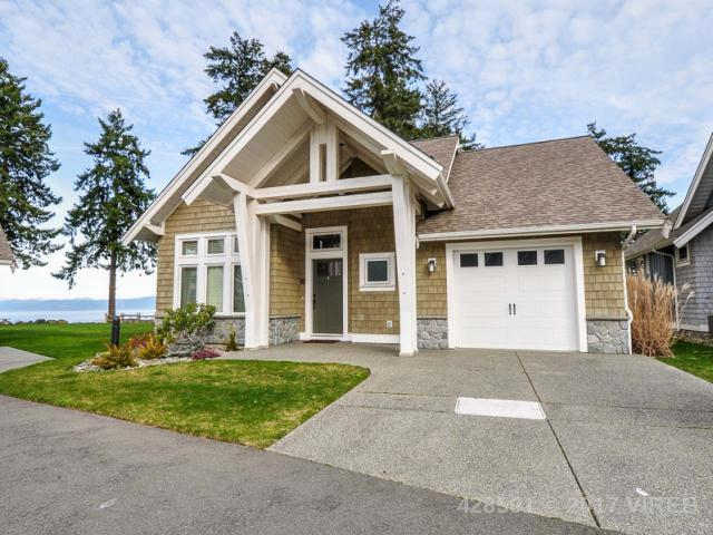 40 5251 ISLAND W HWY, Qualicum Beach, V9K 2C1 Primary Photo