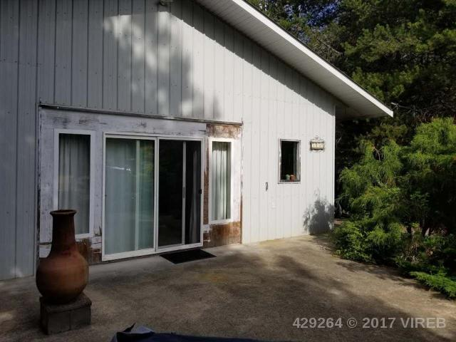 3235 MILO ROAD, Coombs, V9K 1W4 Primary Photo