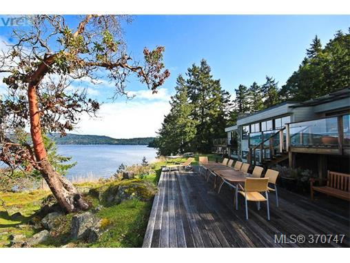 160 Narrows West Rd, Salt Spring Island, BC, V8K 0A3 Primary Photo
