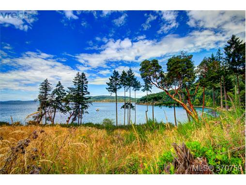 122 Narrows West Rd, Salt Spring Island, BC, V8K 0A3 Photo 1