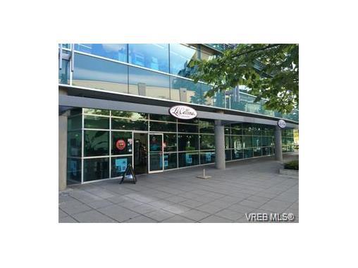 120 645 Tyee Rd, Victoria West, BC, V9A 6X5 Photo 1