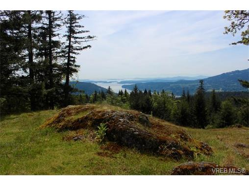 LOT 9 Becky Way, Salt Spring Island, BC, V8K 2X8 Primary Photo
