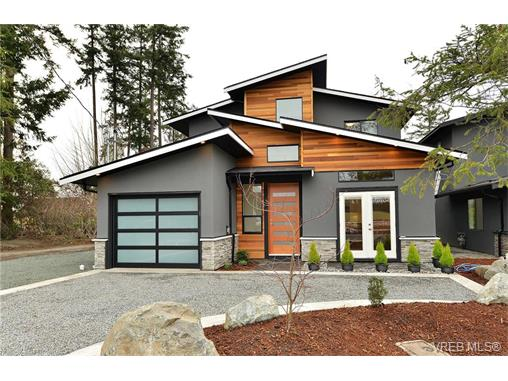 8197 East Saanich Rd, Central Saanich, BC, V8M 1T5 Photo 1