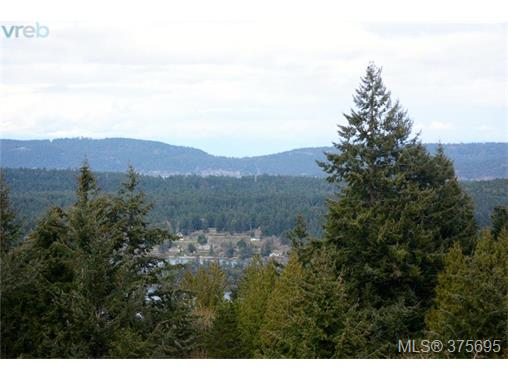 147 Donore Rd, Salt Spring Island, BC, V8K 2H3 Primary Photo