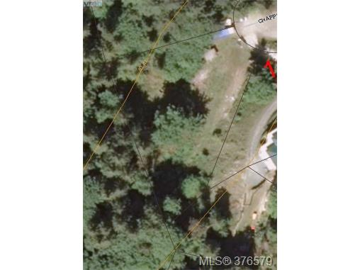 1156 Chappel Pl, Zone 10 - Islands, BC, V0R 1X2 Photo 1